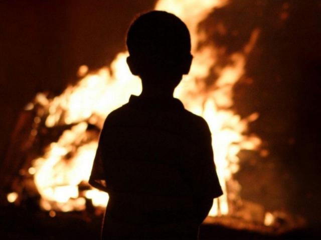 ВСибири открыли уголовное дело охалатности после смерти детей