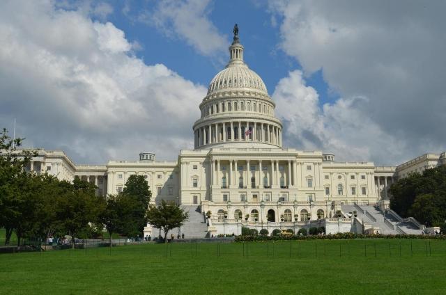 Вашингтон: Дамаску нехватит ресурсов для победы