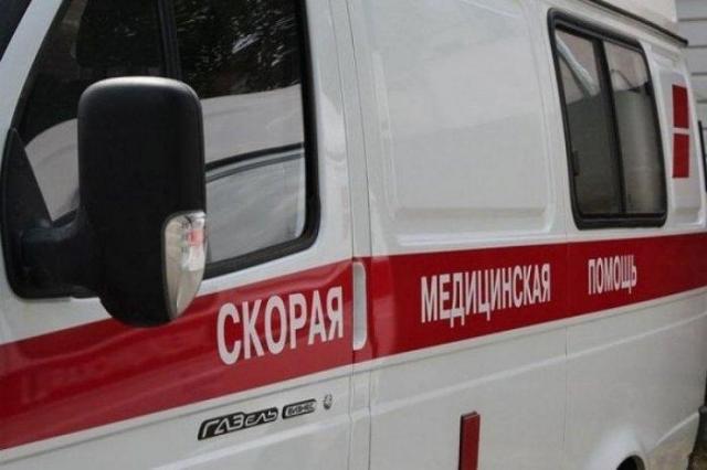 ВКрасноярске пофакту смерти четырнадцатилетней школьницы возбудили уголовное дело