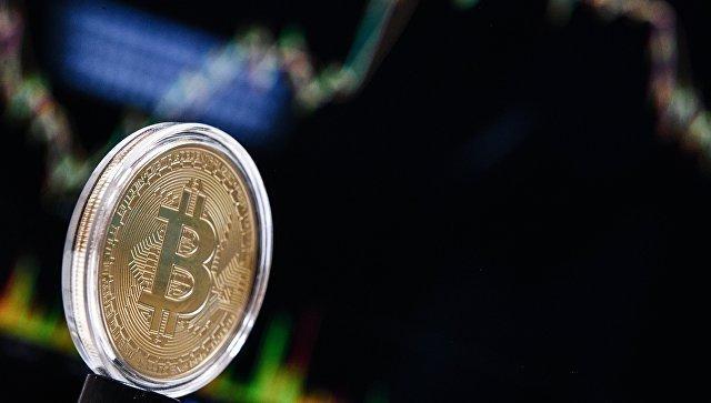 Coindesk: Стоимость биткоина засутки упала на10%