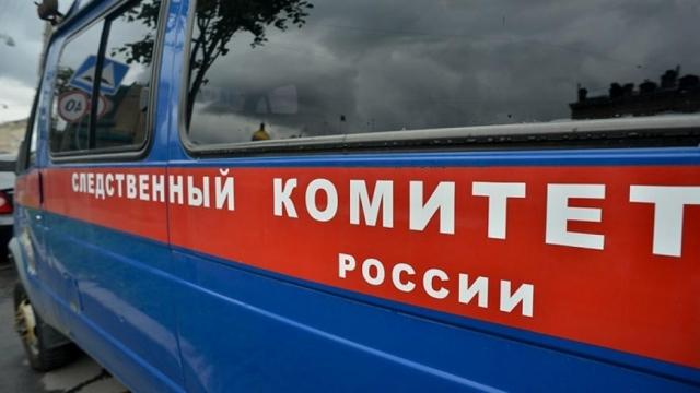 ВКоми вовремя ДТП стуристическим автобусом пострадали 12 человек