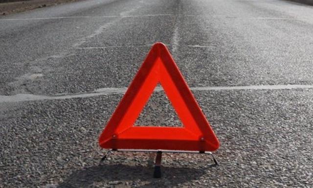 авария на киевском шоссе 14 ноября 2017 свежие вакансии грузчика