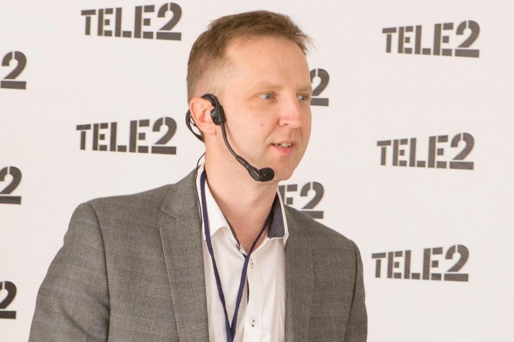 Вадим Гончаров