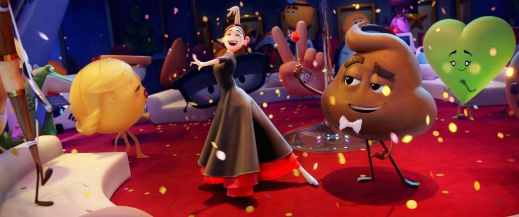 Сразу стоит отметить, что мультфильм получил крайне негативные отзывы кинокритиков