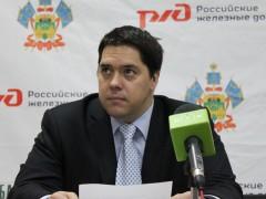 Сашо Филлиповски