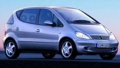 Toyota и Daimler договариваются о сотрудничестве
