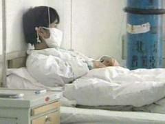 Четыре человека умерли от птичьего гриппа в Индонезии