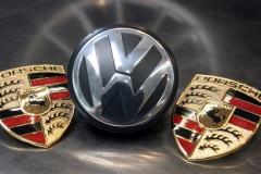 Volkswagen + Porsche. Слияния не будет!