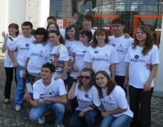 Олимпиада «Карьера в России» теперь и в Краснодаре