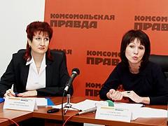 Увеличить пенсию вдвое россиянам поможет государство
