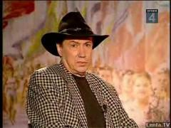 певец бисер киров - О том, как плести бисером.