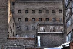 тюрьма - Фото Владивосток.