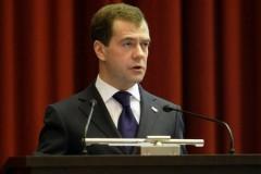 Реформа МВД РФ: Милицейские погоны станут отягчающим обстоятельством