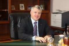 Сергей Ласкавый рассказал, как противостоять мобильному мошенничеству