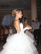 Бриллиантовая невеста Краснодарского края готовилась к конкурсу всего два дня