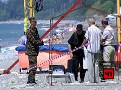 «Сочинские взрывники», убив 14 человек и покалечив 20, просто хотели самоутвердиться