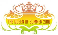 Завершился первый этап конкурса «Королева лета – 2010»