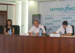 Банк ВТБ24 представил свою программу ипотечного кредитования
