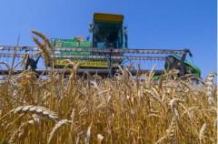 Неманские вести: Селяне ждут солнышка