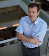 Алексей Маныч рассказал о развитии сетей 3G «Билайн» в ЮФО