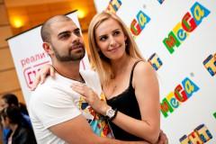 Ольга Агибалова и Илья Гажиенко рассказали о своем участии в проекте «Дом-2»