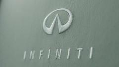 Infiniti G: Sedan, Сoupe, Сabrio – автомобили, создающие летнее настроение