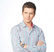 Денис Косяков: «Человек, которого ты рассмешил, никогда тебя не ударит»