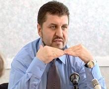 Игорь Коломийцев заявил о едином и организованном выходе из партии «Справедливая Россия» всей партийной организации Краснодара