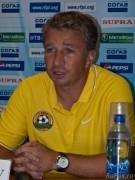 «Кубань» обыграла «Динамо» со счётом 3:1