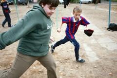 скачать игру футбол 2012