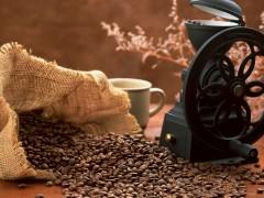На Кубани будут производить кофе Nescafe Gold