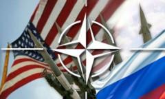МИД РФ: Переговоры РФ и НАТО по ЕвроПРО зашли в тупик