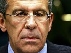 Лавров: Отказ в гарантиях по ПРО говорит о неискренности США