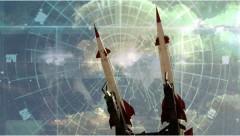 США предлагает России сотрудничать в области ПРО