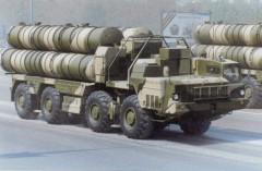 Президент РФ произвел кадровые перестановки в Вооружённых силах