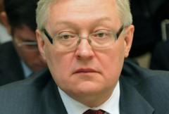 МИД: Участие Москвы в саммите совета Россия-НАТО под вопросом