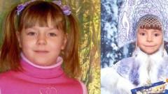 Пропавших в Брянске девочек случайно обнаружил журналист