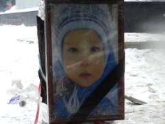 Первое обвинение по делу о гибели ребенка в коллекторе предъявлено бывшему главному инженеру брянского горводоканала