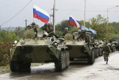 Медведев подписал указ об отзыве Вооруженных сил РФ из Судана