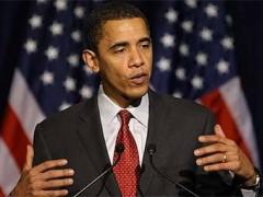 Обама заявил о готовности США любыми средствами предотвратить разработку Ираном ядерного оружия