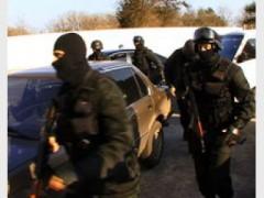 В 2011 году был разоблачен 41 сотрудник иностранных спецслужб