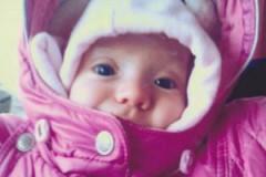 Шесть пропавших детей найдены в Брянске во время поисков 9-месячной девочки