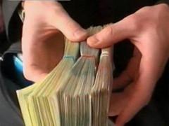 В Краснодаре сотрудник Росреестра вымогал взятку в 42 млн рублей