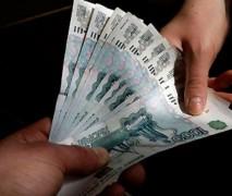 В Северском районе Кубани на заведующую гинекологическим отделением завели дело о взяточничестве