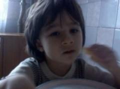 Со следами насилия найдено тело пропавшего под Владимиром пятилетнего мальчика