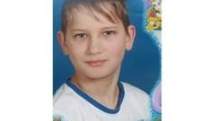 Пропавший в Перми одиннадцатилетний ребенок нашелся