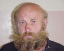 В Сочи разыскивают без вести пропавшего 62-летнего Анатолия Хардикова