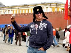 туристическая компания Комета Турс http://www.kometa-tours.ru