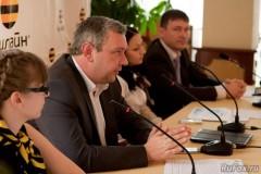 Билайн подвел итоги 10-летней работы в Краснодаре