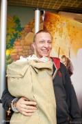 Иван Охлобыстин представил фильм